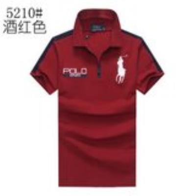 cheap quality Men Polo Shirts sku 2687